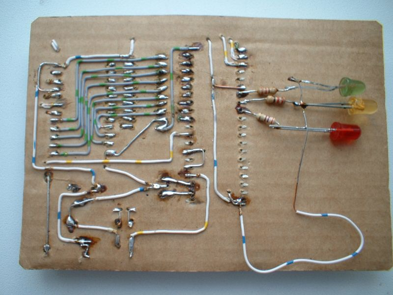 Опель астра 1999 электрическая схема подключения свечей накала